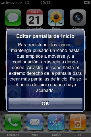 inicio_iphone