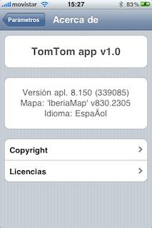 TomTom 12