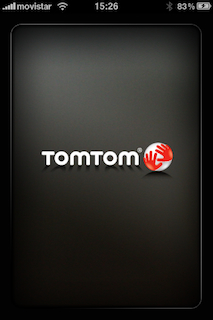 TomTom 3